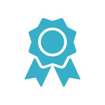 noun_Award_1637819